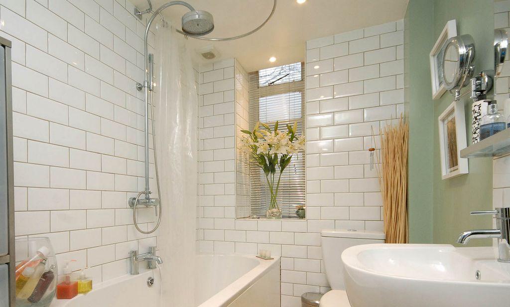 Comment bien aménager sa salle de bains