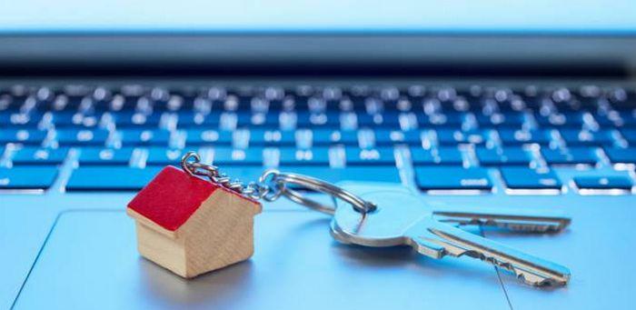 Tout savoir sur le prêt immobilier en ligne