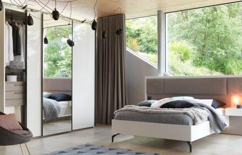 Comment bien meubler sa chambre ?