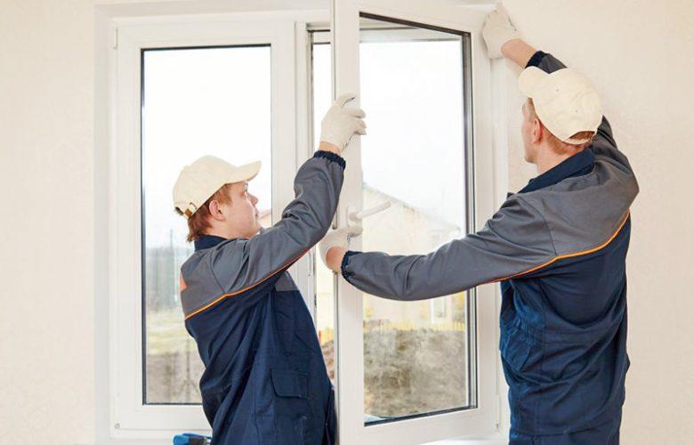 3 raisons de faire appel à un vitrier professionnel